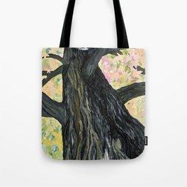 Love Notes Tote Bag
