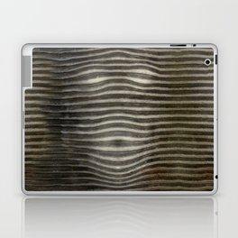 Pareidolia-4 Laptop & iPad Skin