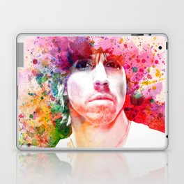 Anthony Laptop & iPad Skin
