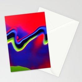 Filigree & Shadow Stationery Cards