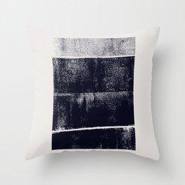 Hendrik Throw Pillow