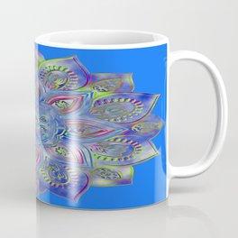 LOTUS glow Coffee Mug