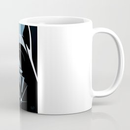 Dark Lord Coffee Mug
