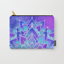 Complete Zen Carry-All Pouch