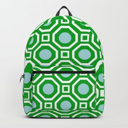 Hampstead Backpack