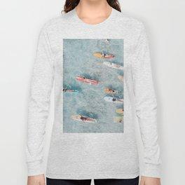 float ii Long Sleeve T-shirt