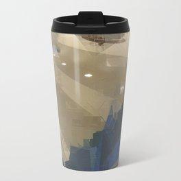 From A Heart Like Glass Travel Mug