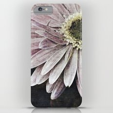 spring kiss too Slim Case iPhone 6 Plus