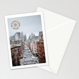 Madison & Market Stationery Cards