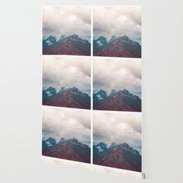 Keep Climbing Wallpaper