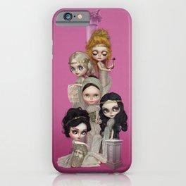 ARTS iPhone Case
