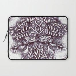 Imaginary Botany Laptop Sleeve