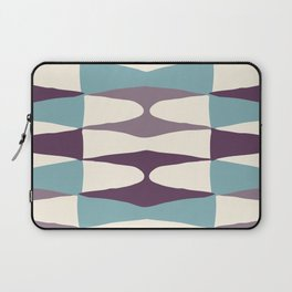 Zaha Sull Laptop Sleeve