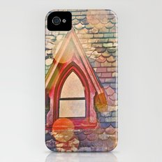 Hansel and Gretel Slim Case iPhone (4, 4s)