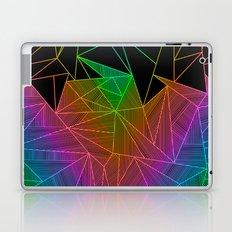 Bobby Rays Laptop & iPad Skin