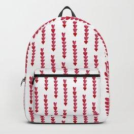 Heart Strings Backpack