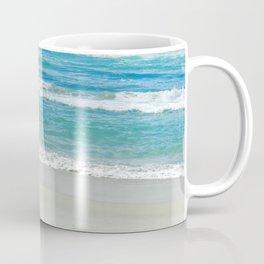 Summer Coffee Mug
