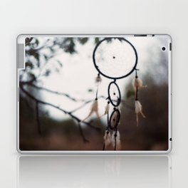 dimdreaming Laptop & iPad Skin