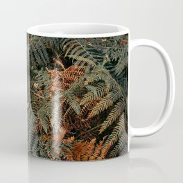 Dark Embrace Coffee Mug