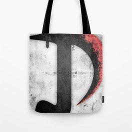 Killer Music Tote Bag