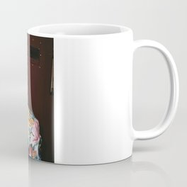 Jonghyun - SHINee Coffee Mug