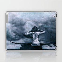 Morning View Laptop & iPad Skin