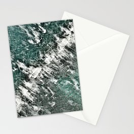 Ocean 1 Stationery Cards