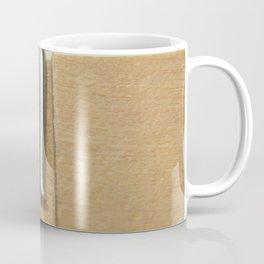 everyday object 3 Coffee Mug