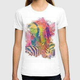 Benevolent Love T-shirt