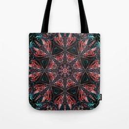Completion Tote Bag