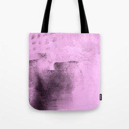 ...just a shade of rose Tote Bag