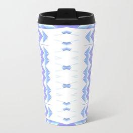 Striking Pencils-light Travel Mug