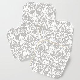 SOFT PARSLEY Coaster