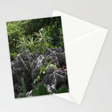 Cayman Plants Stationery Cards