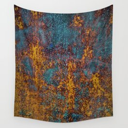 [dg] Mistral (Gehry) Wall Tapestry