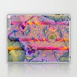Perspectives #34 Laptop & iPad Skin