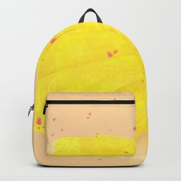 Belle Backpack