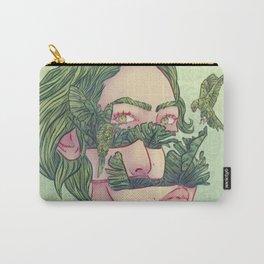 Vert Carry-All Pouch