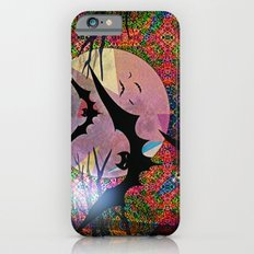 BatLove1 Slim Case iPhone 6s