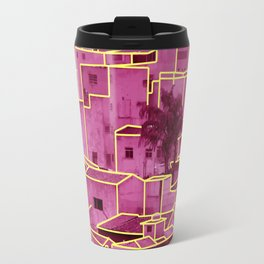 Skyline VI Travel Mug