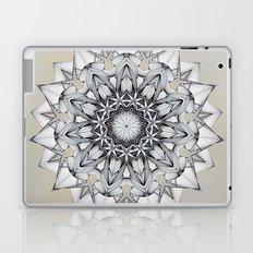 Artik Laptop & iPad Skin