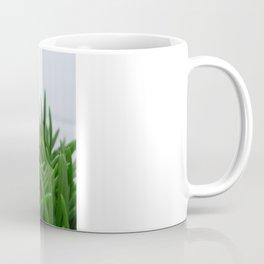 Rubber duckie Coffee Mug