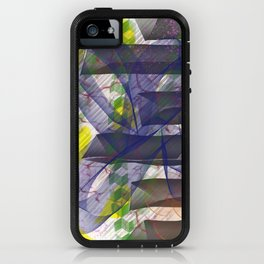 Revitalization Strategy Declared a Success iPhone Case