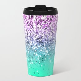 Spark Variations III Travel Mug
