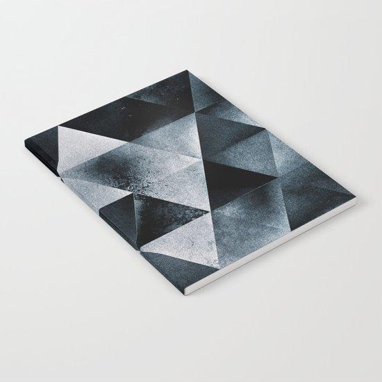 ymmynynt Notebook