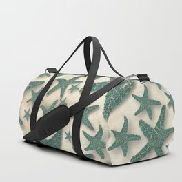 Starfish Society Duffle Bag