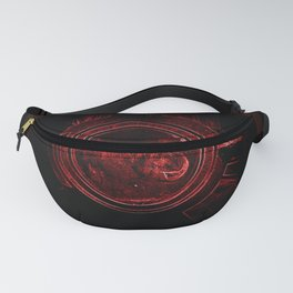 The Gateway Fanny Pack