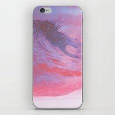 EPHEMERVL iPhone & iPod Skin