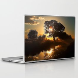 Searching for Life.. Laptop & iPad Skin