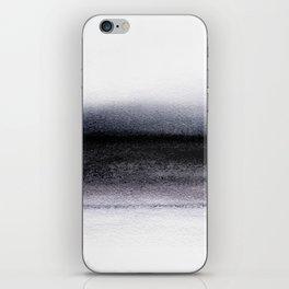 Minimal Landscape XN05 iPhone Skin
